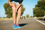 Knee Repair _MCL,ACL,LCL Muscle Tear -Stem Cell