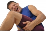 Platelet Rich Plasma Injection Therapy for Hamstring Injuries