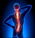 Prolozone Oxygen Therapy - Cure Chronic Pain And Injury