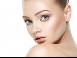 PRP Facial Treatment New York