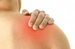 Repair Your Shoulder With Stem Cell Therapy