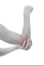 Stem Cell And Platelet Rich Plasma For Elbow Injuries