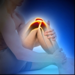 Stem Cell Therapy For Knee Injuries