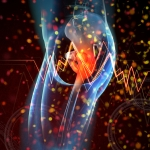 Stem Cell Therapy For Severe Hip Pain and Injuries