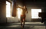 Treatment For Boxing Injuries