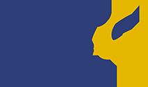 benjamin-bieber-md-faapmr-logo
