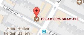 New York, NY 10075